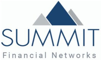 SummitFinancialLogo.jpg